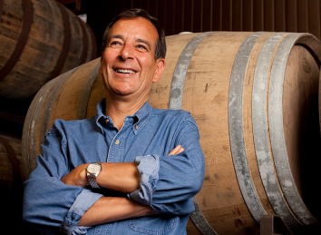 3 lessons learned from Boston Beer Co. founder Jim Koch