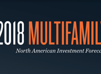 2018 Multifamily Forecast (M&M)